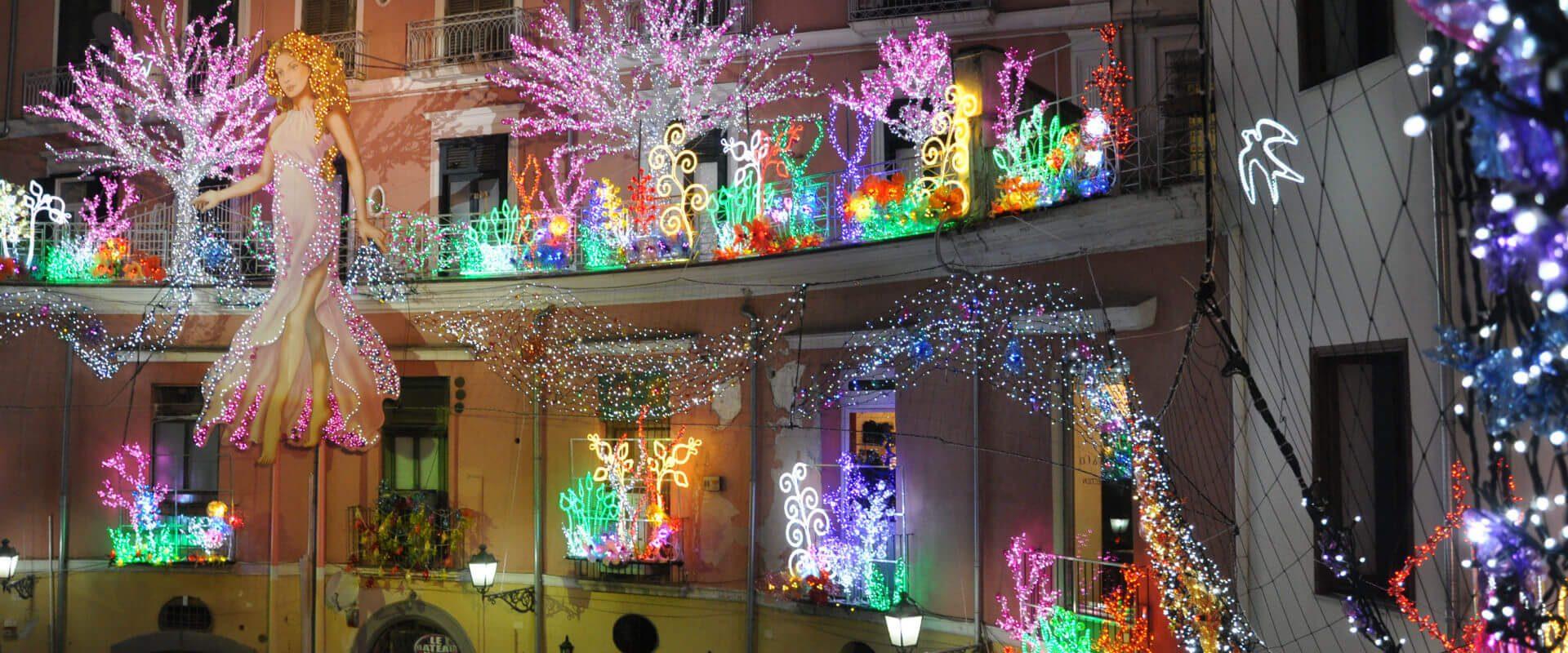 Lighting For Art Cultural Music Light Festivals Mk