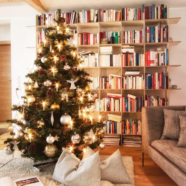 Rotpfeil Weihnachtsbeleuchtung.Festive Decorative Lighting Blog At Mk Illumination Mk Illumination